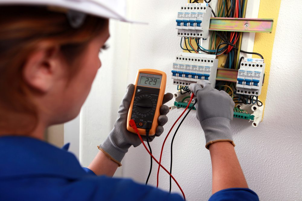 10-spring-electrical-safety-tips