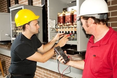 Industrial-electrician-las-vegas (1)
