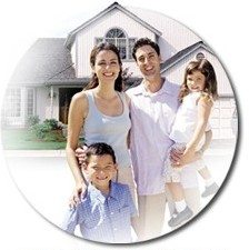 generator-family