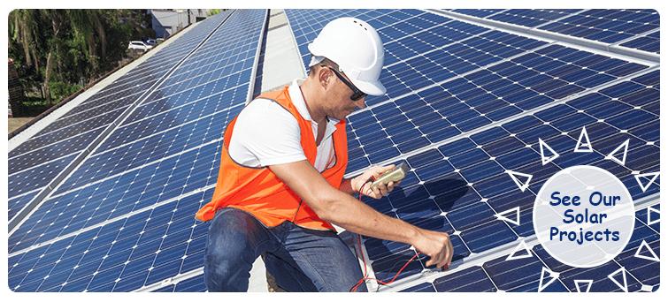 solar-header-img